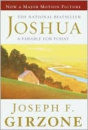 Joshua: A Parable for Today book written by Joseph F. Girzone