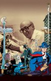 The Will Eisner Companion: The Pioneering Spirit of the Father of the Graphic Novel book written by Stephen Weiner