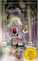 The Silver Chair (Chronicles of Narnia Series #6) book written by C. S. Lewis