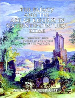 an analysis of the reformation of northern art in the sixteenth century During the sixteenth century, europe was divided among countries that supported catholicism, and those that supported the protestants the catholic countries included: italy, spain france, flanders, and belgium the protestant countries were: england, switzerland, germany, and the northern netherlands.