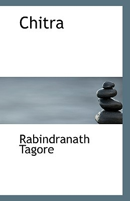 Chitra book written by Tagore