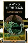 A Wind in the Door book written by Madeleine L'Engle