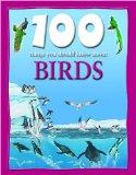 Birds book written by Jinny Johnson