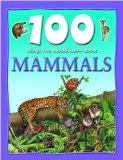 Mammals book written by Jinny Johnson