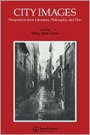 City Images: Perspect/Literat P book written by CAWS
