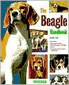 The Beagle Handbook book written by Dan Rice DVM