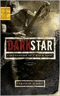 Dark Star: Confessions of a Rock Idol book written by Creston Mapes