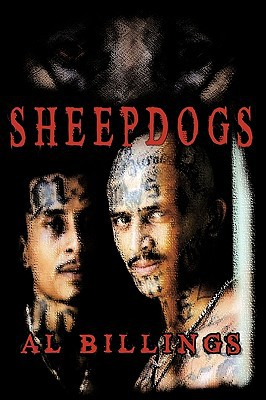 Sheepdogs written by Billings, Al