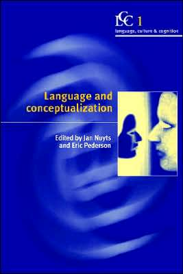 study on the falsities of language and Read chapter chapter 4: misconceptions as barriers to understanding science: effective science teaching requires creativity, imagination, and innovation.