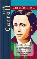 Lewis Carroll written by Lewis Carroll