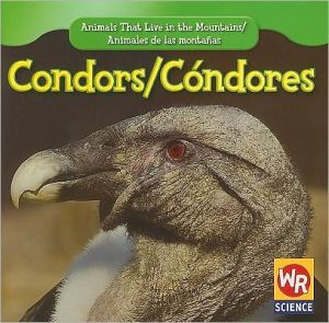 Condors/C book written by JoAnn Early Macken