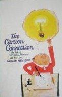 Canada written by Byron Robson Nicholson