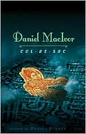 Cul-de-sac book written by Daniel MacIvor