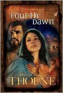 Fourth Dawn book written by Bodie Thoene
