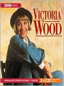 Victoria Wood book written by Victoria Wood