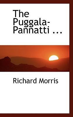 The Puggala-Paapapatti ... book written by Morris, Richard