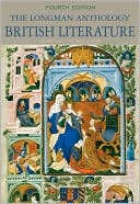 The Longman Anthology of British Literature, Volume 1A: The Middle Ages written by Kevin J. H. Dettmar
