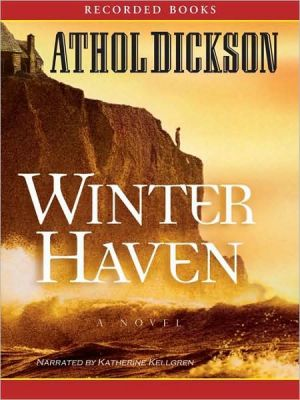 Winter Haven book written by Athol Dickson