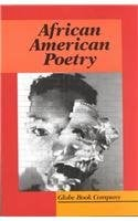 African American Poetry written by Joan Elizabeth Warner