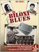 Biloxi Blues book written by Neil Simon