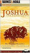 Joshua the Homecoming book written by Joseph F. Girzone