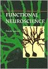 Functional Neuroscience book written by Oswald Steward