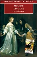 Don Juan and Other Plays book written by Moliere