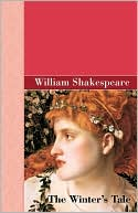 Winter's Tale book written by William Shakespeare