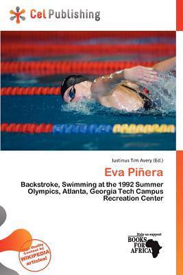 Eva Pi Era written by Iustinus Tim Avery