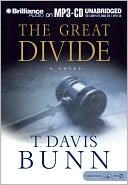 The Great Divide book written by Davis Bunn