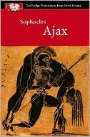 Sophocles: Ajax book written by Sophocles