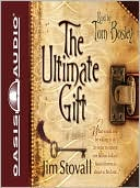 The Ultimate Gift book written by Jim Stovall