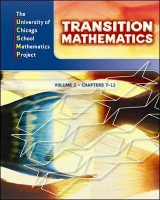 Scott Foresman-Addison Wesley Mathematics written by Scott Foresman, Search our Used ...