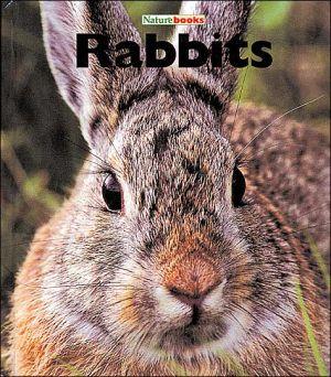 Rabbits book written by Sharon Sharth