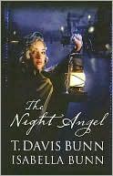 Night Angel book written by T. Davis Bunn