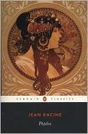 Phedre book written by Jean Racine