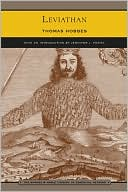 Leviathan (Barnes & Noble Library of Essential Reading) book written by Thomas Hobbes