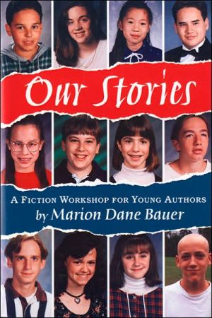 fiction-book-topics-for-young-authors
