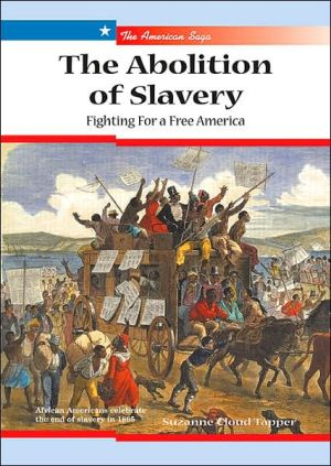 an overview of slavery as a cruel institution After 1807, it was clear that slavery in the british empire would soon be abolished several factors influenced this decision the number of slave revolts in the caribbean confirmed to many that slavery was a cruel institution, and many people (ironically) identified with the white religious leaders who were killed in the.