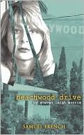 Beachwood Drive book written by Steven Leigh Morris