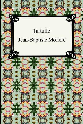 Tartuffe book written by Moliere