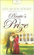 Pirate's Prize book written by Lena Dooley Nelson