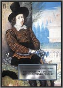 Broadview Anthology of Literature: Renaissance, Vol. 2 written by Joseph Black