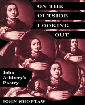 On The Outside Looking Out book written by John Shoptaw