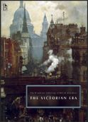 Broadview Anthology of Literature: Victorian Era, Vol. 5 written by Joseph Black