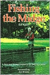 Fishing the Midge book written by Ed Koch