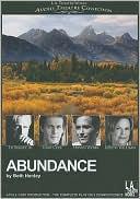 Abundance book written by Beth Henley