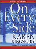 On Every Side book written by Karen Kingsbury