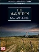 The Man Within book written by Graham Greene