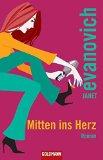 Mitten ins Herz (Seven Up, Stephanie Plum Series #7) book written by Janet Evanovich